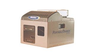 PRISim PortableTrainer PRO Training Simulator