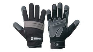 Pro600 Exhale Performance Gloves