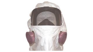 QuickFit Protective Hood