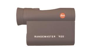 Rangemaster 900 CRF rangefinder