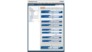 I/LEADS 9.0 Records Management System