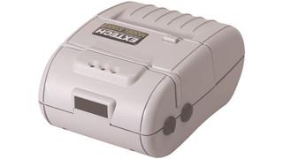 S1500T Thermal Printers