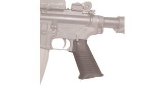 SAW Style Pistol Grip