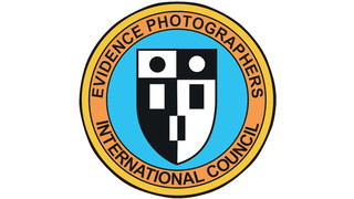 School of Evidence Photography ' Digital Imaging