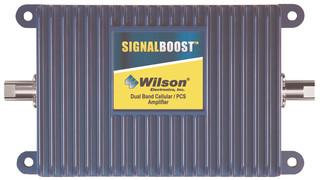 Signalboost