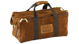 Signature Bags ' Cases