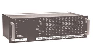 SNV-12
