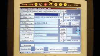 Speech User Interface