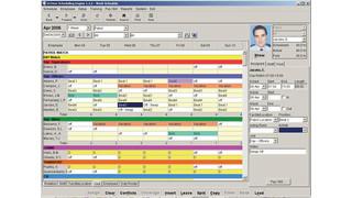 SpeedShift Software
