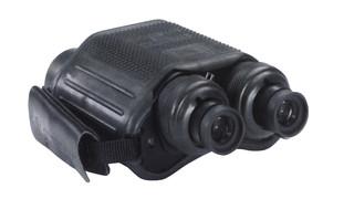 STEDI-EYE Observer Binoculars