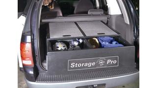 StoragePro