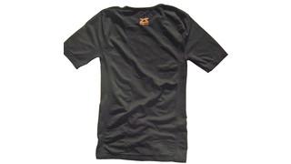 Tacitcal Shirt