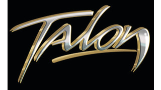 TALON Series