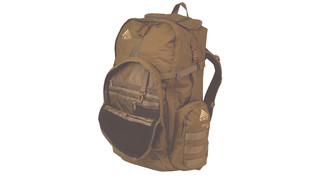The Raven 2500 pack