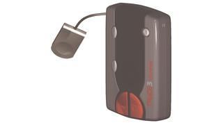 TRaCE-Duress Alert System