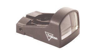 Trijicon Reddot Sight