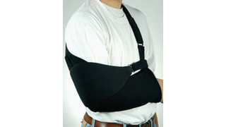 Ultimate Arm Sling and Swathe Immobilizer