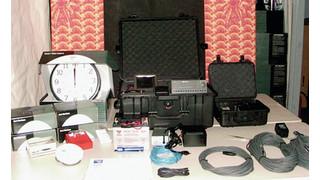 Video Commander Extended Kit