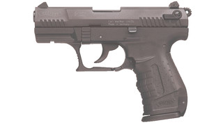 Walther Replicas