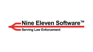 Web based software suite
