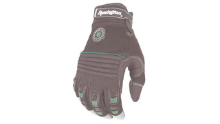Work Performance Gloves