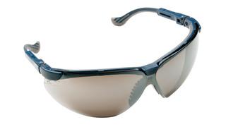XC safety glasses