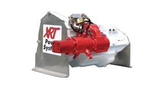 XRT Matrix System