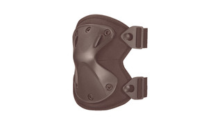 XTAK knee and elbow protection