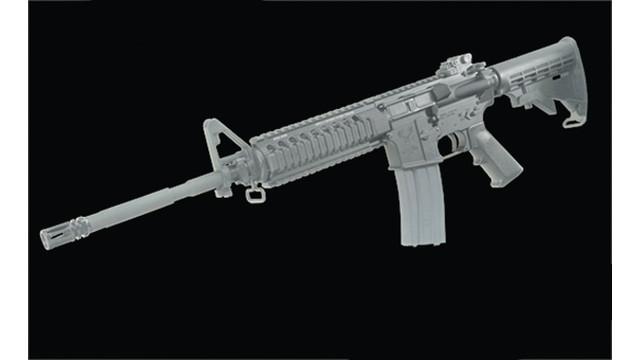 2tltacticalcarbine_10046564.tif