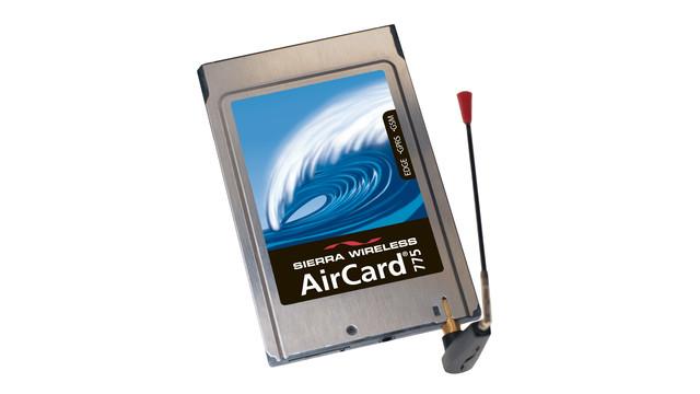AirCard 775