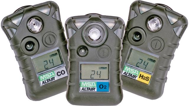 altairsinglegasdetector_10045182.tif