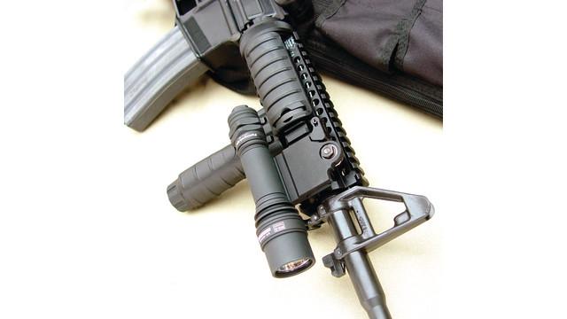 assaultlight_10045637.tif