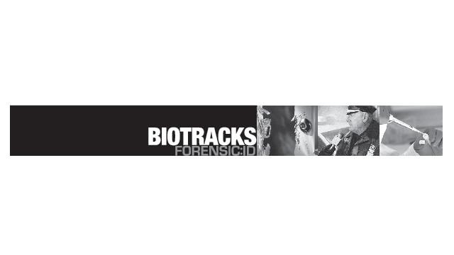 biotracksdna_10045443.eps