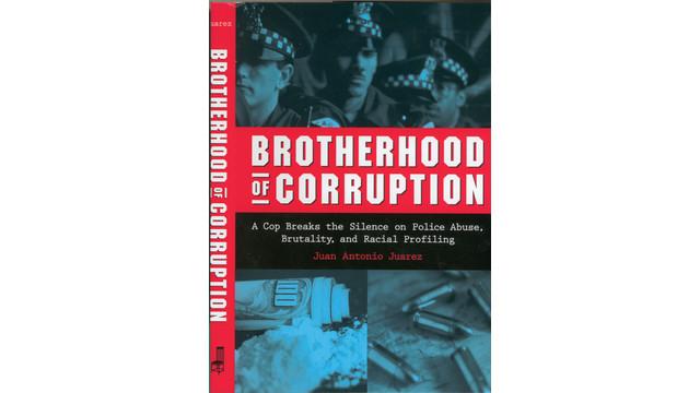 brotherhoodofcorruption_10041822.tif
