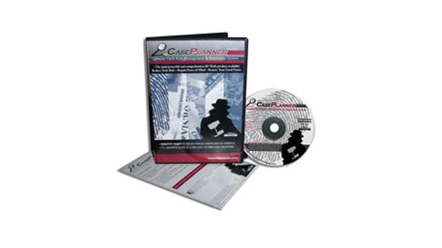 caseplannerindentitytheftriskmangementandresolutionsystem_10043415.tif