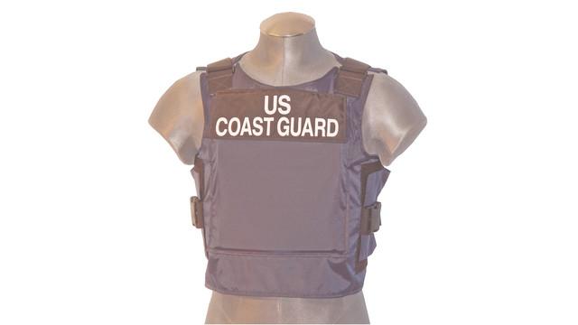 coastguardraidvest_10043301.eps