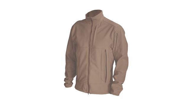 coldfusiontacticaljacket_10041222.eps