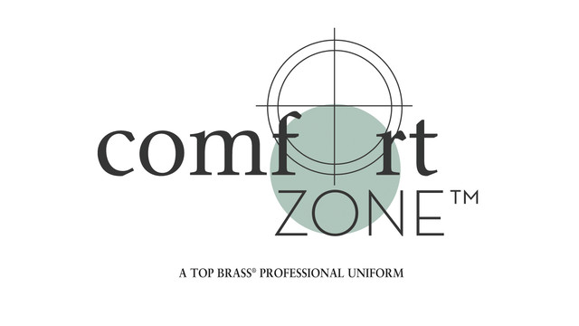 comfortzone_10044550.tif