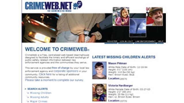 crimeweb_10042083.tif
