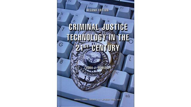 criminaljusticetechnologyinthe21stcentury_10041816.tif