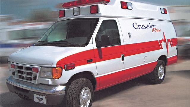 crusaderplus_10047566.tif