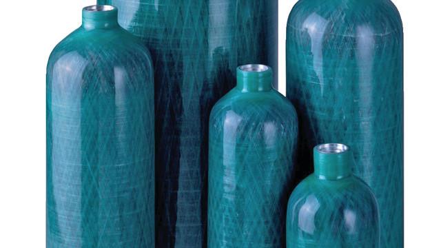 cylinders_10044666.eps