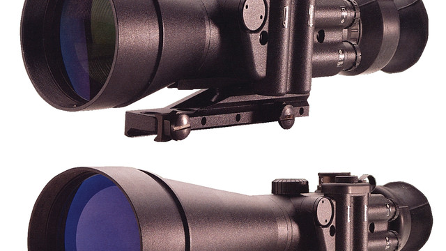 d740760riflescopes_10045308.eps