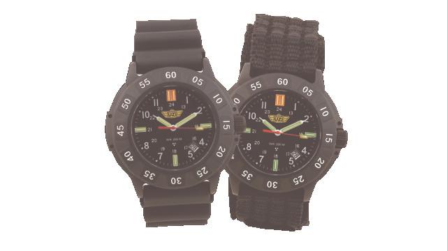 defenderandprotectorwatches_10041692.eps