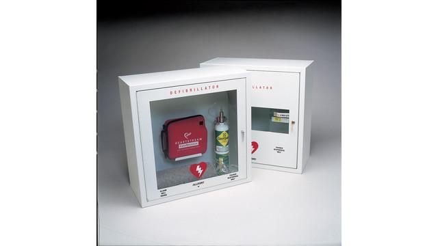 defibrillatorcases_10040832.tif