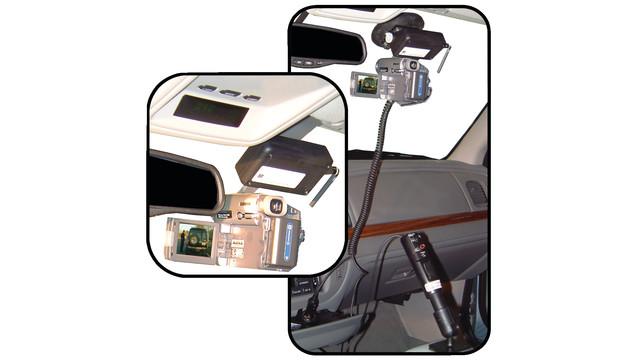 digitalpartnerincarvideosystem_10044746.eps
