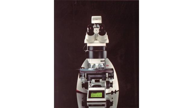 dm6000bresearchmicroscope_10044530.tif