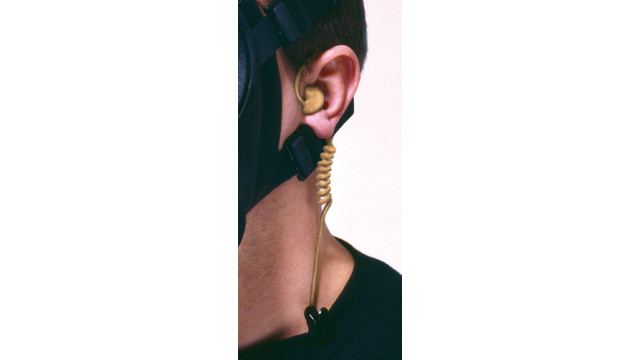 earcom_10045627.tif