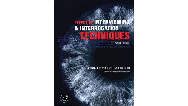 effectiveinterviewingandinterrogationtechniques_10040618.tif