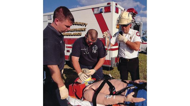 emergencycaresimulator_10045038.tif
